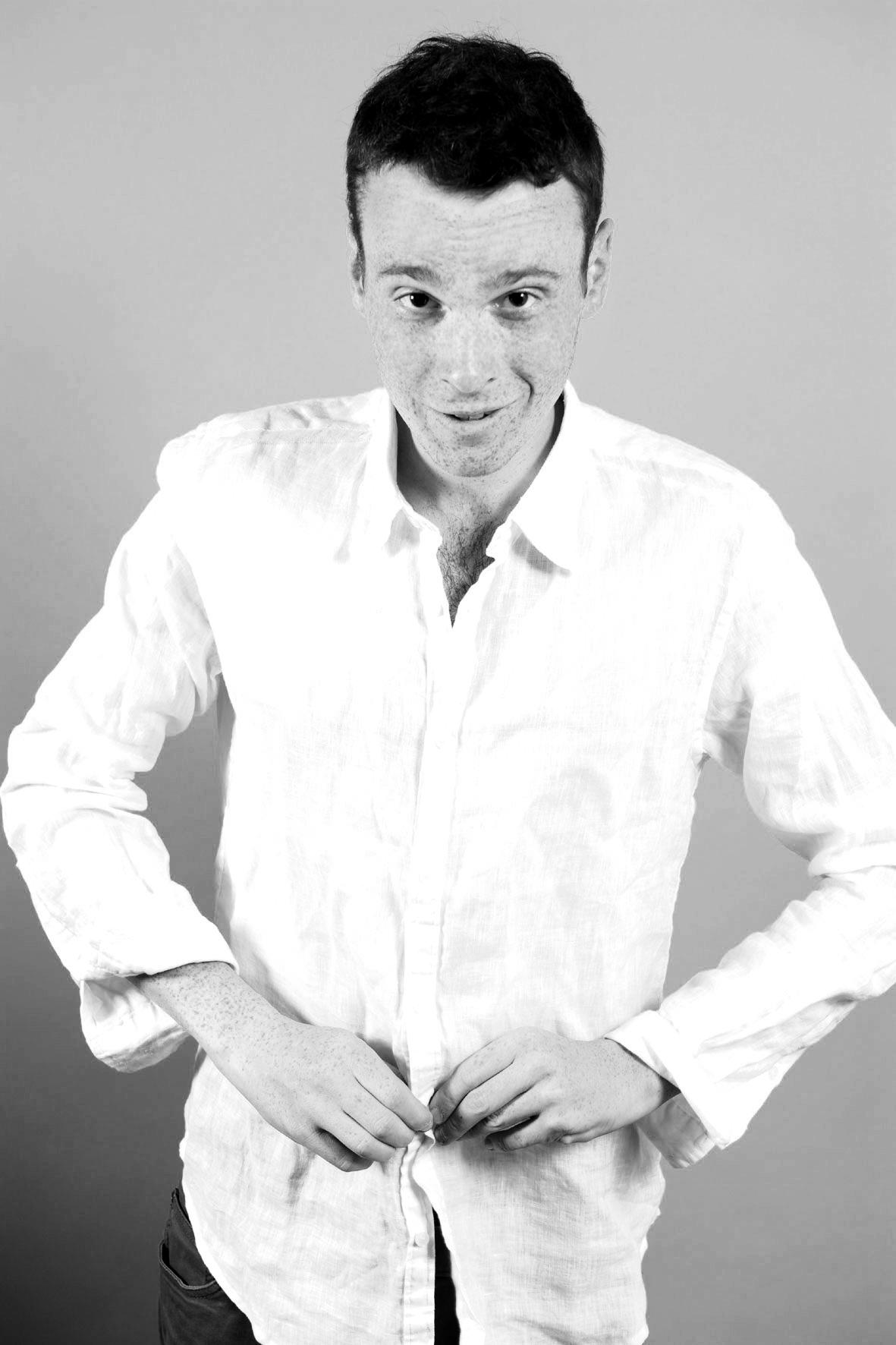 Clément Chébli