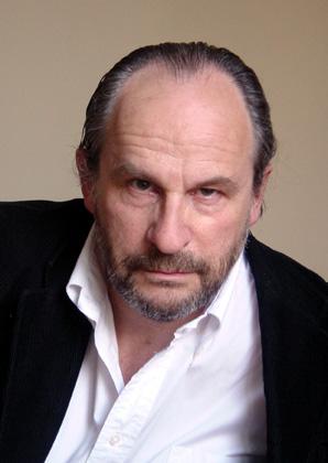 Patrick Zimmermann