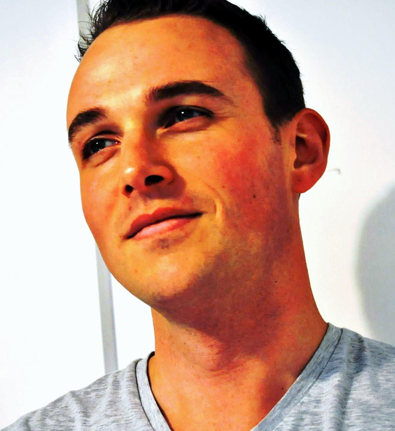 Laurent Galabru