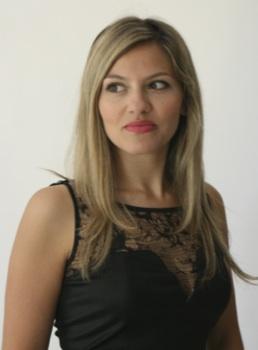 Charlotte Despaux