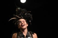 Cenerentola - répétition -c- Ariane Maurisson7