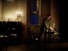 Danse de mort -c- Nelly Blaya-56