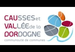 Causses et Vallée de la Dordogne, partenaire Opéra Eclaté