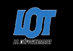 Le Lot, partenaire Opéra Eclaté