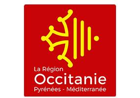 Région occitanie, partenaire Opéra Eclaté