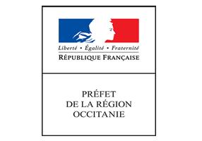 Préfecture occitanie, partenaire Opéra Eclaté