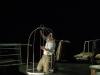 Le Brave Soldat Schweik -c- Nelly Blaya-250