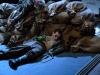 Le Brave Soldat Schweik -c- Nelly Blaya-303